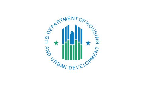 of housing and development united states of housing and development