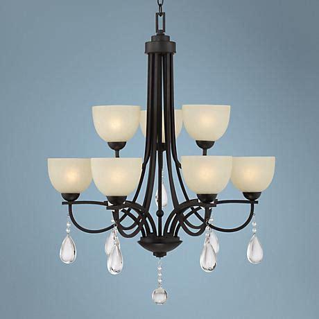 Clearance Chandeliers - clearance chandeliers overstock discount chandeliers