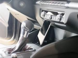 Handyhalterung Auto Samsung Galaxy A5 : audi a3 s3 rs4 a4 a5 iphone car mount holder x8edlkfun ~ Jslefanu.com Haus und Dekorationen