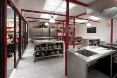 atelier cuisine toulouse tous les ateliers de cuisine en