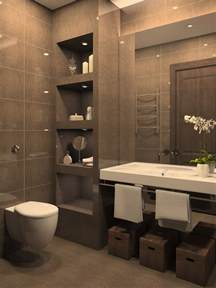relaxing bathroom ideas 49 relaxing bathroom design and cool bathroom ideas