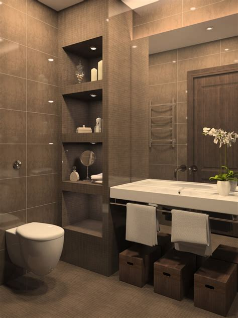 relaxing bathroom design  cool bathroom ideas