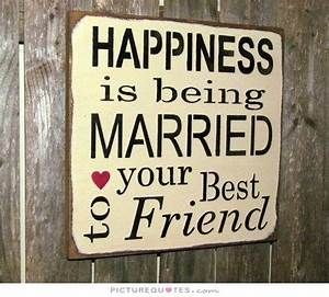 Marriage Quotes, Sayings Pictures, Images, Graphics and ...