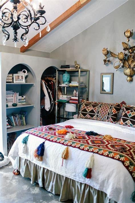 petit canape pour chambre ado déco bohème chic tendance et dépaysante 73 idées