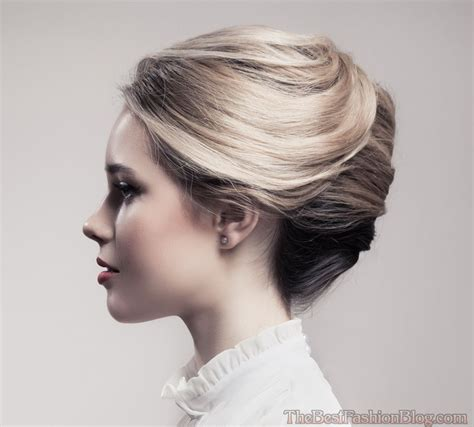 special occasion hairstyles  medium hair hairstyle