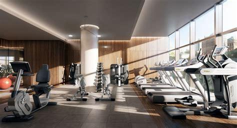 salle de sport forbach e tv sport wellness comment bien choisir sa salle de sport