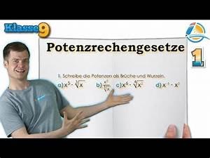 Potenzen Berechnen Ohne Taschenrechner : msa 3 potenzen und wurzeln teil 1 potenzen lernwerk tv ~ Themetempest.com Abrechnung