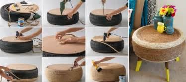 Papasan Chair Cushion Covers by Decorablog Revista De Decoraci 243 N