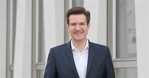 Dr Burkhard Radolfzell : dr burkhard weber ~ Orissabook.com Haus und Dekorationen
