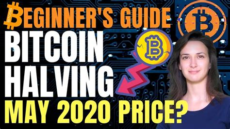 The primary price hike occurred during 2013 when one bitcoin was. Bitcoin Halving 2020: History & Price Prediction (A Simple Explanation) | Ivan Van Dyck