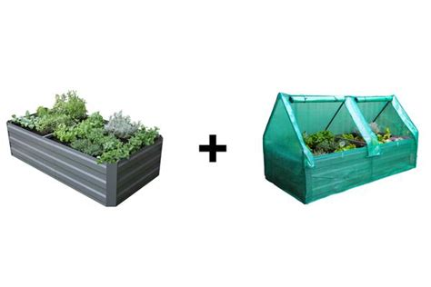 Greenlife Garden Products  Urban Gardening For All Ages