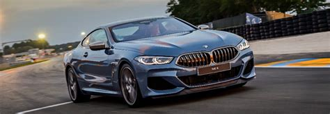 bmw  series coupe cost