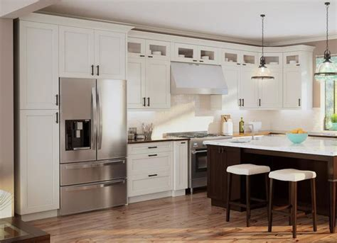 cheap rta kitchen cabinets 17 best ideas about rta cabinets on rta 5346