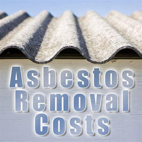 newbold bulk haulage pl asbestos removal  railway st