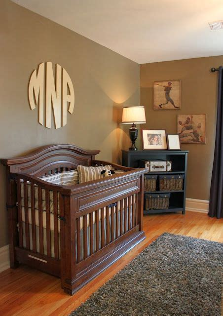 oyster shell favorite paint colors room room ideas