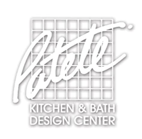 bathroom contractor pittsburgh kitchen remodeling renovation  pittsburgh pennsylvania pa