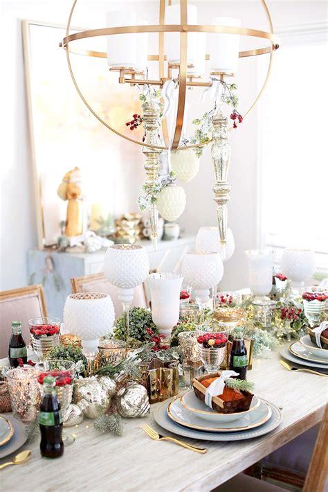 dining room decor ideas home decor a la mode