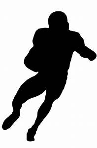 Different Kinds of Sports Clipart