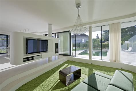 modern homes pictures interior home designs modern homes interior designs