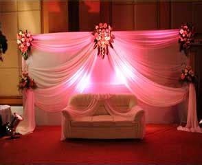 goa wedding decorators contact  wedding decorators