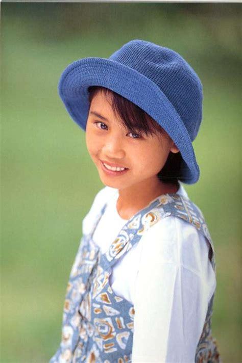 美少女14 Bishojo14