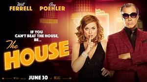 The House 2017 - English Movie in Abu Dhabi - Abu Dhabi ...