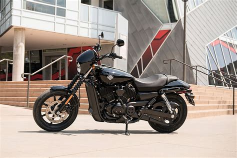 Harley Davidson Johnstown Pa by New 2019 Harley Davidson 174 500 Black