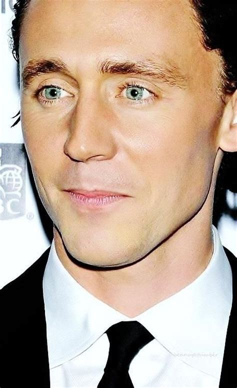 Beautiful Tom Hiddleston Picture 30 best images about tom hiddleston on