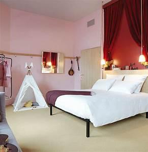 Mob Hotel Paris : mob hotel paris design boutique h tel booking online ~ Zukunftsfamilie.com Idées de Décoration