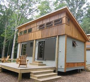 Small Wooden Cottage by Small Wooden House Plans Our