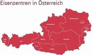 Eisenbedarf Berechnen : eisenzentrum burgenland eisenmangel behandeln eisencheck ~ Themetempest.com Abrechnung