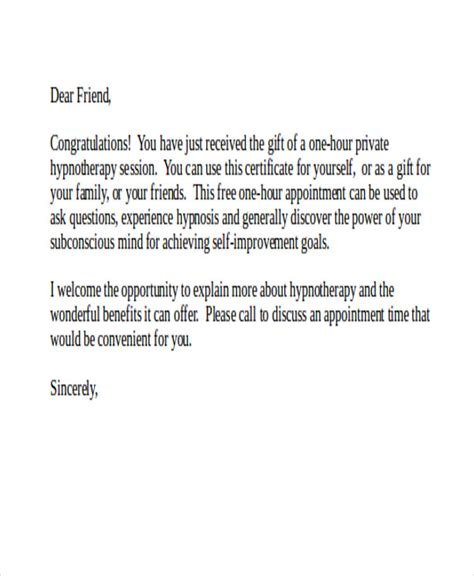 gift letter format  home loan gift ftempo
