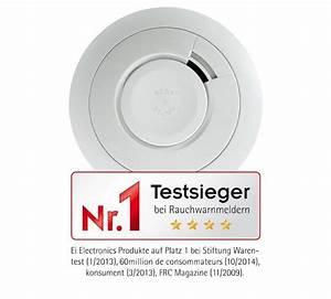 Rauchmelder Batterie Wechseln : energiekamin ofenstudio und energieberatung ~ A.2002-acura-tl-radio.info Haus und Dekorationen