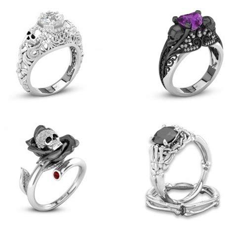 Buy Cheap Skull Rings At Vancaro. Pearl Chanel Wedding Rings. Model Wedding Rings. Heart Setting Engagement Rings. Simulated Wedding Rings. Platinum Ring Engagement Rings. $50000 Engagement Rings. 1.25 Rings. Jewelry Engagement Rings