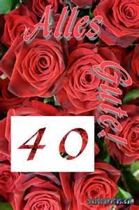 zum 40 hochzeitstag 40 hochzeitstag rubinhochzeit