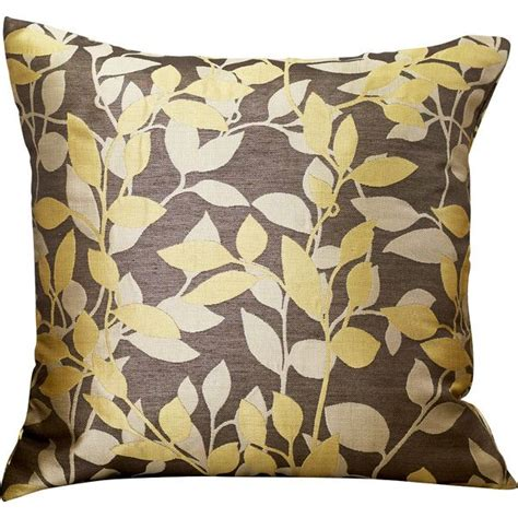 joss and throw pillows 346 best joss images on decorative