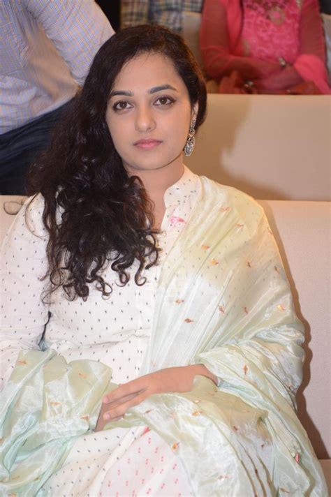 navel hair pics nithya menon photos navel images hd marriage photos