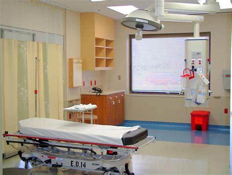 st francis hospital phone number st francis hospital emergency department wohlsen