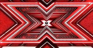 X Factor 2019 UK live tour dates announced and this is ...  Factor