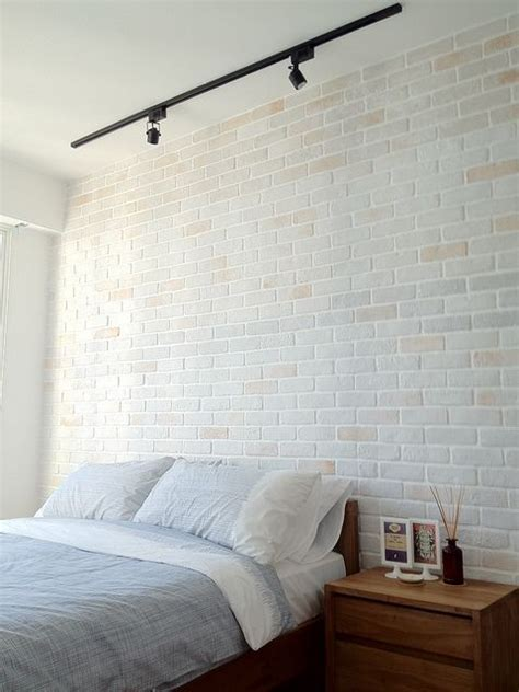 bedroom wall track lighting 32 cool and functional track lighting ideas digsdigs