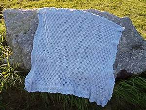 Coverlet Sizes Chart Ravelry Bb 02 Wee One S Coverlet Pattern By Tammy Eigeman