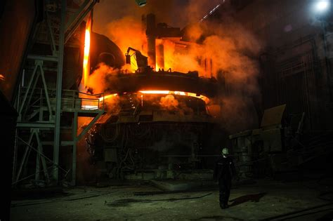 AK Steel - Ripping Higher - AK Steel Holding Corp (NYSE ...