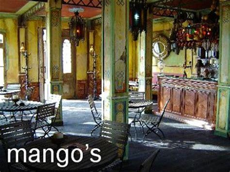 salsa  zandvoort netherlands mangos beach bar