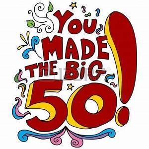 Wishes drôles 50e anniversaire ,citations,Messages et imagées