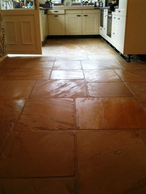kitchen floor tiles uk derbyshire tile doctor your local tile and grout 4847