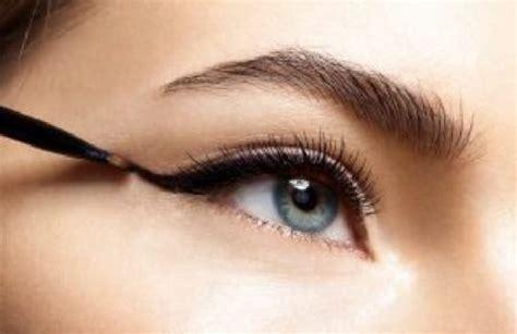 Harga Lipstik Merk Lt Pro harga eye liner lt pro terbaru februari 2019