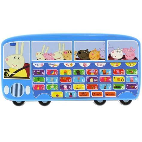jeux de peppa pig cuisine jeux peppa pig achat vente jeux et jouets pas chers