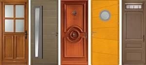 bien choisir sa porte dentree demeures d39aquitaine With comment choisir une porte d entree
