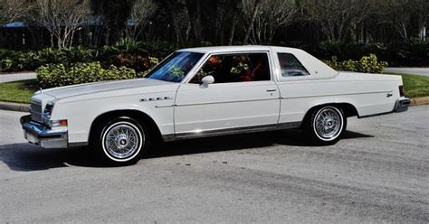 security system 1988 buick electra on board diagnostic system 1978 buick electra 225 landau limited 350 cid v 8 engine