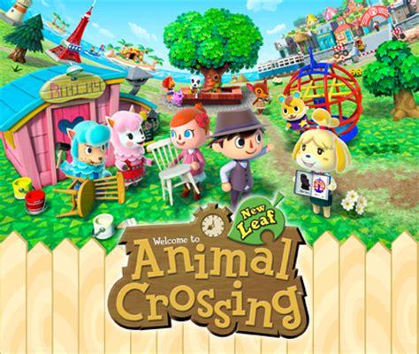 start receiving   animal crossing  leaf